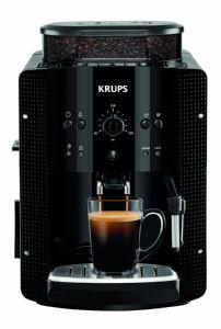 Kavni aparat Krups, Espresseria, EA810870