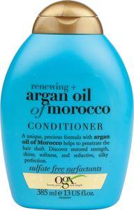 Balzam OGX za lase z arganovim oljem, 385g