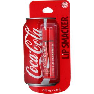Mazilo LS coca cola, clasic