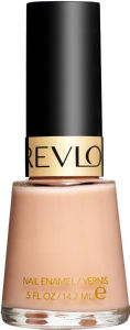 Lak za nohte Revlon, pink nude
