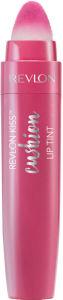 Šminka Revlon Kiss Cushion, Pink irl 220