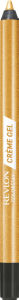 Svinčnik Revlon CS za oči, kremni, 24K