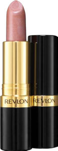 Šminka Revlon, cappuccino