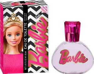 Toal.voda Air-Val, otr., Barbie, sprej, 30ml