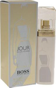 Parf.voda Hugo Boss, Boss jour runaway edition, 50ml