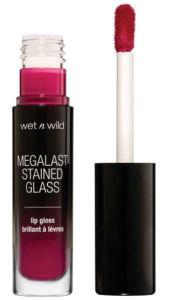Lip gloss Wet n Wild, Mega last, 1448E