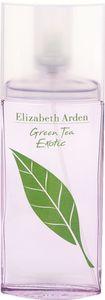 Toal.voda Eliz.Arden, zel.čaj, exotic,100ml