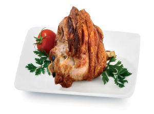 Pečene svinjske krače