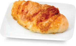Štručka sir, šunka, 140 g