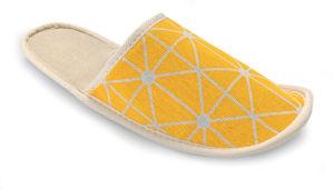 Copati Decoris tekstilni, vel.37-39