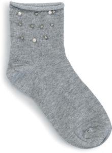Nogavice ženske, perle, vel.36-41