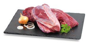 Mlada govedina, podlaket BK IK, do 30 mes.