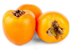 Kaki vanilija-persimon