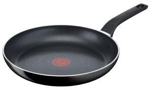 Ponev Tefal, Start&Cook, 28 cm