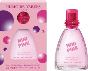 Parf.voda UDV, mini, Pink, 25ml