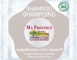 Šampon L.P.Marseiliais, proti prhlj., 85g