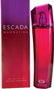 Parfum Escada, Magnetism, 50ml