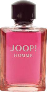 Toal.voda Joop homme, moška, 125ml