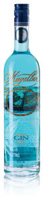 Gin Magellan, alk.44 vol%, 0,7l