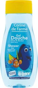 Tuš gel Nemo Dory B&H, 250ml