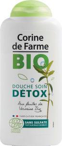 Tuš gel CDF, Detox shower cream, 300ml
