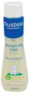 Šampon, otroški, 200ml