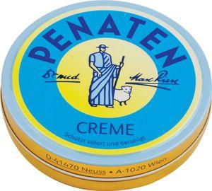 Krema Penaten, baby, zašč., 50ml
