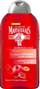 Šampon LPM za barvane lase, 250ml