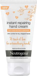 Krema Neutrogena, Inten.repair za roke, 75ml