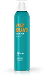 Sprej po sončenju Piz Buin, s hialuronsko kislino, 200ml