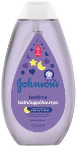 Kopel Johnson's, Bedtime, 500ml