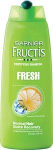 Šampon Fructis, fresh, 250ml