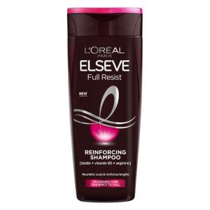 Šampon Elseve, arginine resist, 250ml