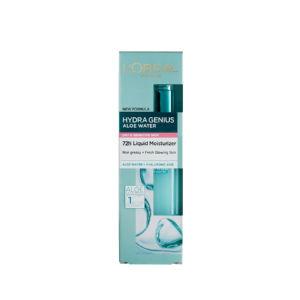 Serum HG vlažilni, suha in občutljiva koža, 70ml