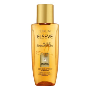 Olje Elseve extraordinary mini, 50ml