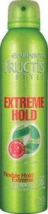 Lak za lase Fructis, Style extreme 5, 250ml