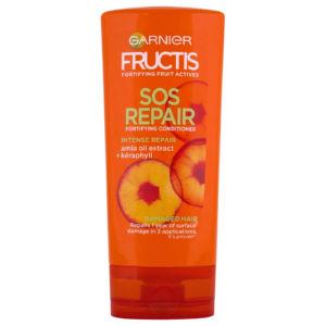 Balzam za lase Fructis, SOS Repair, 200ml