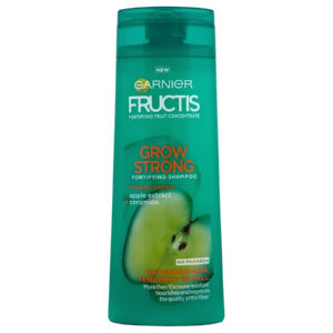 Šampon Fructis, Grow strong, 250ml