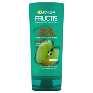 Balzam Fructis, Grow strong, 200ml