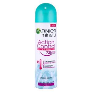 Dezodorant Garnier, ž., action c.termic,150ml