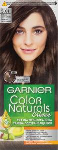 Barva Color naturals, deep medium blonde 5.00