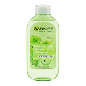 Tonik čistilni Garnier, Essentials za normalno kožo, 200ml