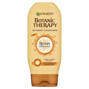 Balzam Garnier, BT honey&propolis, 200ml