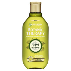 Šampon L'oreal, BT mythique olive, 250ml