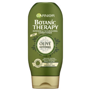 Balzam Garnier, BT mythique olive, 200ml