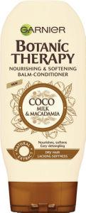 Balzam Botanic therapy, coco milk macadamia, 200ml