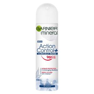 Dezodorant Garnier, Woman action control, 150ml