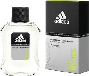 Losjon Adidas, brivski, pure game, 100ml