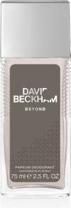 Dezodorant David Beckham, Beyond, 75ml