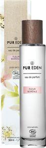 Parf.vodaPour Eden, Fleur Borale, 50ml